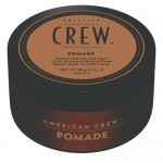 AC_Class_Pomade_85g_LOWRES